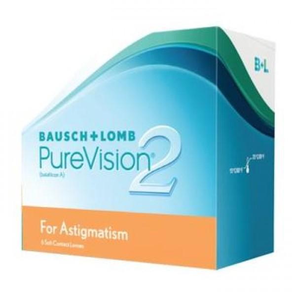 purevision 2 hd for astigmatism 6er box. Black Bedroom Furniture Sets. Home Design Ideas